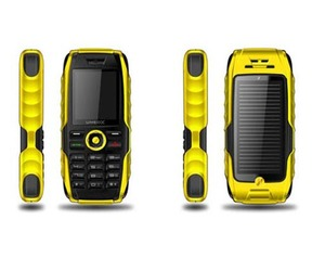 Umeox-solar-mobile-phone-2-m