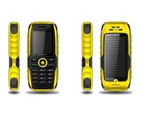 Umeox-solar-mobile-phone-2-m