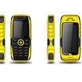 Umeox-solar-mobile-phone-2-s