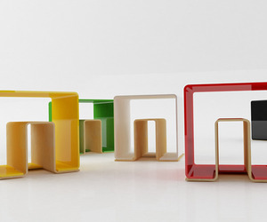 Un-stool-by-parchitects-m