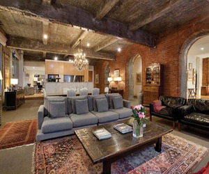 Unbelievable-historic-warehouse-conversion-leicester-house-m