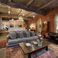Unbelievable-historic-warehouse-conversion-leicester-house-s