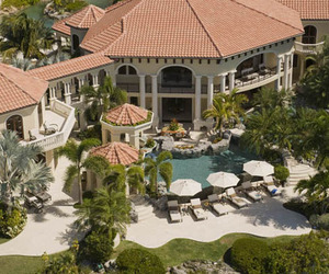 Unbelievable-private-island-estate-in-turks-caicos-m