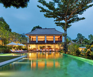 Unbelievable-tropical-luxury-retreat-in-bali-2-m