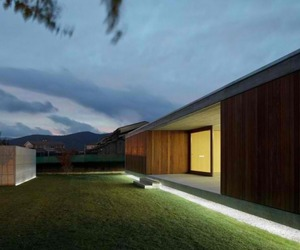 Uncluttered-home-by-pereda-prez-arquitectos-m