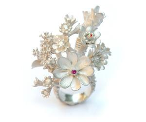 Uncommon-jewelry-m