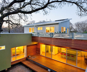 Under-tree-house-loop-design-m