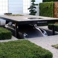 Underground-parking-system-for-home-s