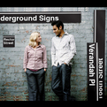 Underground-signs-s
