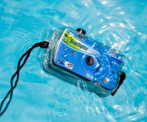 Underwater-digi-camera-m