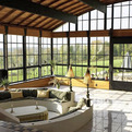 Unforgettable-barn-conversion-roxbury-barn-s