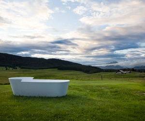 Unico-tub-by-rexa-design-m