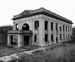Union-station-gary-indiana-m