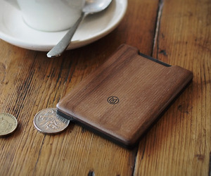Union-wood-wallet-m