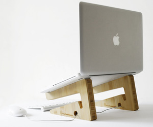 Unique-bamboo-puzzle-laptopstand-m