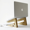 Unique-bamboo-puzzle-laptopstand-s