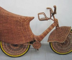 Unique-bicycle-from-natural-fibers-by-jarbas-lopes-m