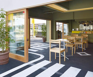 Unique-cafe-by-suppose-design-office-japan-m