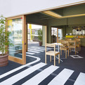Unique-cafe-by-suppose-design-office-japan-s