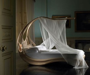 Unique-canopy-bed-m