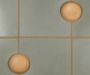 Unique-cement-tile-collection-m