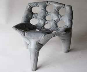 Unique-chair-cast-concrete-m