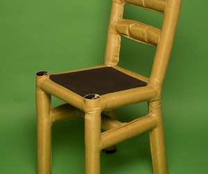 Unique-chair-design-by-henry-van-nistelrooy-m