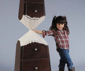 Unique-children-furniture-from-straight-line-designs-3-m