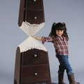 Unique-children-furniture-from-straight-line-designs-3-s