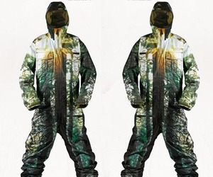 Unique-clothing-for-fallwinter-m