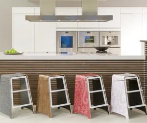 Unique-design-kitchen-fold-by-stefan-lindfors-m