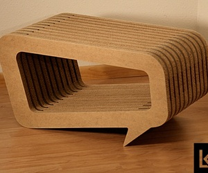Unique-design-of-conversation-table-by-leo-kempf-2-m