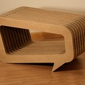 Unique-design-of-conversation-table-by-leo-kempf-2-s