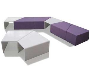 Unique-design-of-trap-u-by-esprimodesign-m