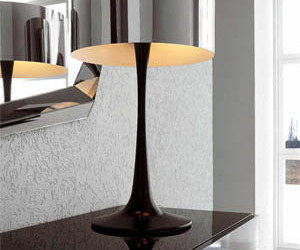 Unique-floor-lamp-design-m