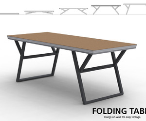 Unique-folding-table-by-endrit-hajno-2-m