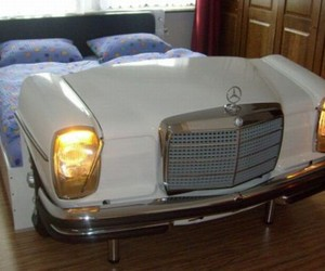Unique-furniture-mercedes-bed-m