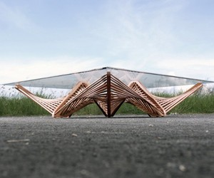 Unique-geometric-wooden-furniture-m