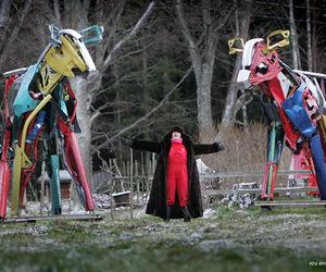 Unique-giant-sculptures-by-miina-kkijyrkk-m