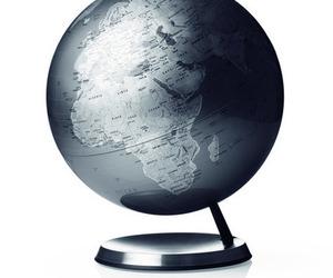 Unique-gift-idea-classic-globe-by-menu-m