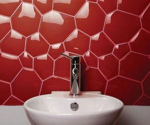 Unique-glass-tiles-m