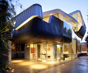 Unique-house-in-venice-by-coscia-day-architecture-and-design-m