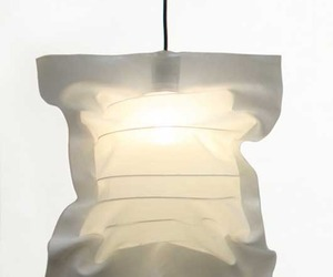 Unique-light-design-2-m