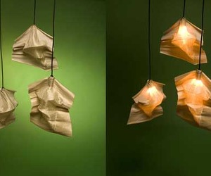 Unique-light-design-m