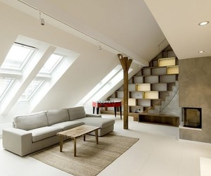 Unique-loft-by-a1-architects-m