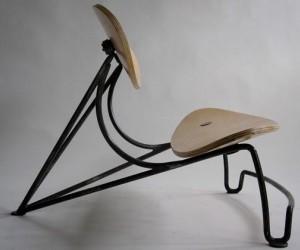 Unique-love-chair-m