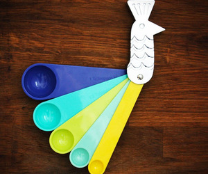 Unique-measuring-spoons-for-the-kitchen-m