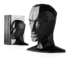 Unique-modern-bookends-by-karim-rashid-m