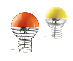 Unique-modern-lighting-wire-lam-by-verner-panton-m