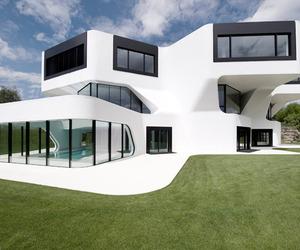 Unique-modern-villa-in-germany-m
